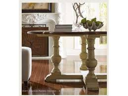 Greenbaum Interiors All Furniture Greenbaum Interiors Montclair Wayne Morristown