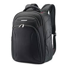 samsonite xenon 3 0 slim backpack