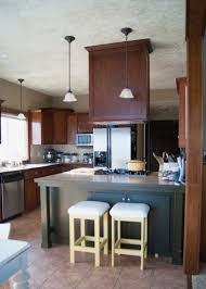 painting your kitchen cabinets how to paint your kitchen cabinets u2022 the prairie homestead
