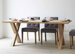 kitchen magnificent kitchen table sets plus dinette tables