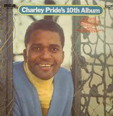 Crystal Chandeliers Charlie Pride Charley Pride Records Lps Vinyl And Cds Musicstack
