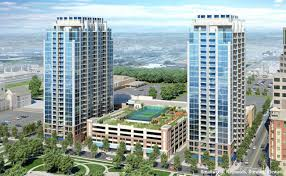 carolina home plans 100 north carolina house plans western skyhouse char luxihome