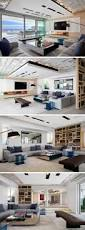 337 best ceilings images on pinterest contemporary houses