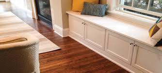 Laminate Floor Molding Plus Closets Trim And Moulding Options
