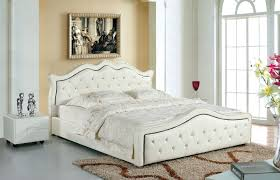 Cheap Leather Headboards by Find More Beds Information About Modern Designer Italy Real