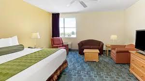 Comfort Inn Miami Airport Hotel Baymont Inn U0026 Suites Miami Airport West Miami Fl 3 United