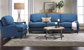 living room outstanding living room sofas sets living room