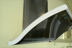 designer dunstabzugshauben dunstabzug designer wandhaube küche fernbedienung neu ebay