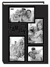 vintage photo album vintage photo albums ebay