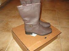 womens boots size 11w womens boots size 11 wide ebay