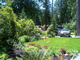 lawns and yards snohomish county wa official website