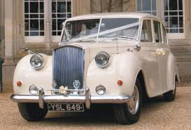 wedding rolls royce wedding car hire in hampshire just rolls wedding car hire