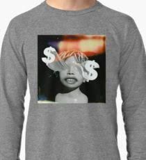 lil uzi vert vs the world sweatshirts u0026 hoodies redbubble