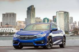 honda civic 2016 image for 2016 honda civic coupe backgrpund wallpaper honda