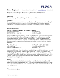 Carpenter Sample Resume by Deana Carpenter Resume August 16th 2015 Completed