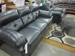 Leather Sofa Chair by Results For Furniture Couches And Loveseats Leather Vinyl Ksl Com