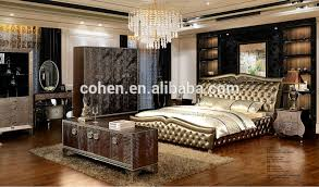 best place to shop for bedroom furniture