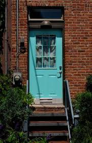 lime door brick house google search new house curb appeal