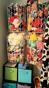 toy storage ideas best 25 toy storage solutions ideas on pinterest toy 2 the