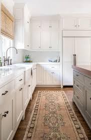 professional kitchen design 43 lovely professional kitchen designs home design interior and