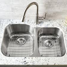 american standard sink accessories american kitchen sink kitchen sink american standard kitchen sinks