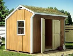 shed style 17 shed styles for building a beautiful and lasting shed