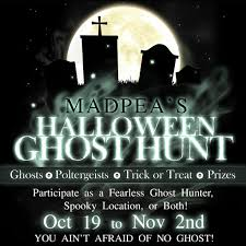 halloween gachas are treats not tricks at madpea u2013 madpea productions