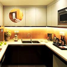 best cabinet kitchen led lighting flipboard stories from 28 875 topics personalized for you