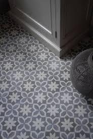 patterned floor tiles tile patterned floor tiles bathroom amazing