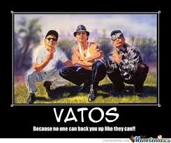 Blood In Blood Out Memes - vatos locos by latino97 meme center