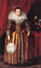playing dress up kid u0027s clothing in the 17th century u2013 the