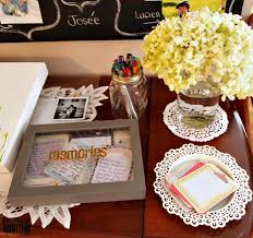 50th anniversary ideas meaningful party idea for a 50th anniversary becoming martha