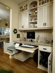 Kitchen Desk Area Ideas Desk Ideas 4 Gallery Image And Wallpaper