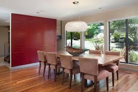 Modern Dining Room Chandeliers Trellischicago For Picture - Modern chandelier for dining room
