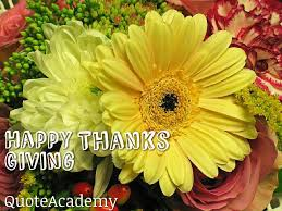 thanksgiving wishes to colleagues latest happy thanksgiving messages wishes quotes and wallpapers