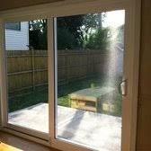 Okna Patio Doors Meister Windows Siding 50 Photos Windows Installation 122