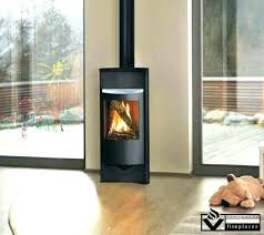 Where To Buy Outdoor Fireplace - where to buy ethanol fuel for fireplace fuel where to buy ethanol