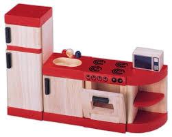 dolls house kitchen furniture wooden dolls house furniture kitchen co uk toys