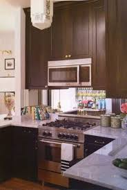 Beautiful Small Kitchen Designs by 103 Best Small Kitchens Images On Pinterest Kitchen Dream