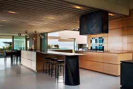 kitchen ideas modern modern kitchen design 50 stylish kitchen interior ideas
