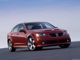 pontiac g8 gt for sale on tapatalk trending discussions about