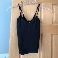 women u0027s victoria u0027s secret tops camisoles on poshmark