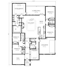 dr horton mckenzie floor plan the mckenzie ashley plantation pace florida d r horton