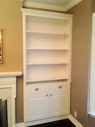 built in living room cabinets built in cabinets traditional living room toronto by lipa