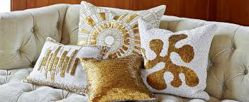 Modern Throw Pillows For Sofa Modern Throw Pillows Accent Pillows Jonathan Adler Decorative