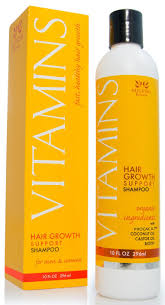 vitamins for hair over 50 best products against hair loss for men and women health thoroughfare