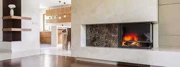 gas fireplaces climate control lake oswego portland tigard or
