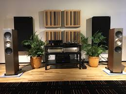 clearance home theater systems sound world of appleton