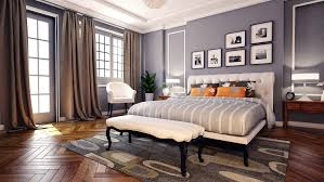 room remodels bedroom remodeling cost price breakdown contractorculture