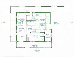 garage apartment plans 2 bedroom car plan with tandem bays design